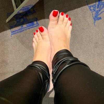 Tweet Foot Sorteri poletik Tooriistad sormede liigeste valu