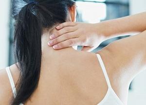 Mis salv on ola liigese artroosis parem Artroosi ravikulud