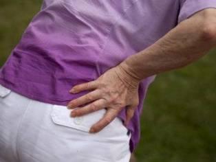 haiget liigesed peatuvad jooksmisest Salvestage valu kuunarvarre
