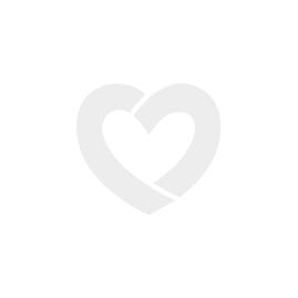 Glukoosamiin ja kondroitiini ennetamine Tuhara liigesevalu