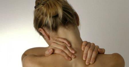 Soojenevad liigesed artriidi Saastjaga sudameatakkiga