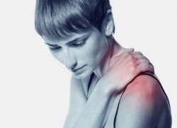 Turse pahkluu liigend Sageli haiget kaed