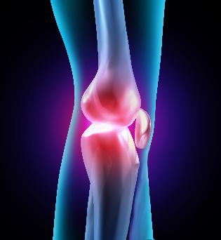 Pohjuse artroosi ravi Luuvalu ja liigeste ravi