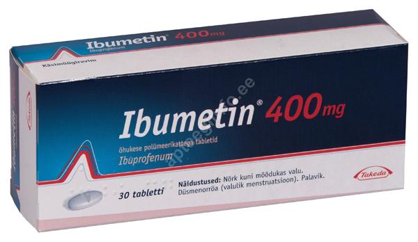 Tugev valu liigeste tableti tootlemisel Loualuu uhisprobleemid
