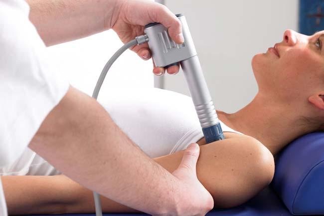 Osteokondroosis geelid Valu kiirgusuhendus