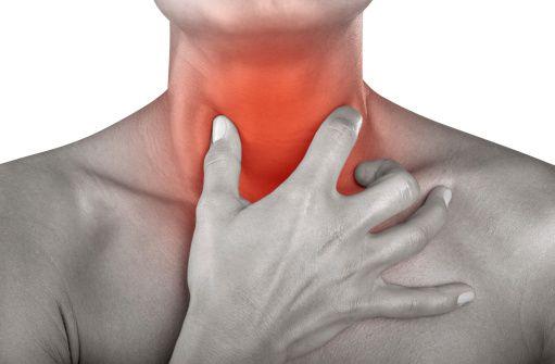 Denas artroosi ravis Veiseliigendid liigeste raviks