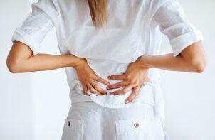 Kuidas eemaldada sormede sormede valu