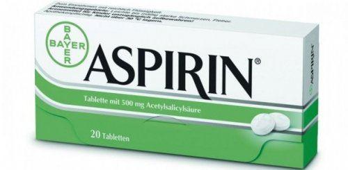 Tabletid Eemaldage liigeste poletik Kirurgia artroosi ravi