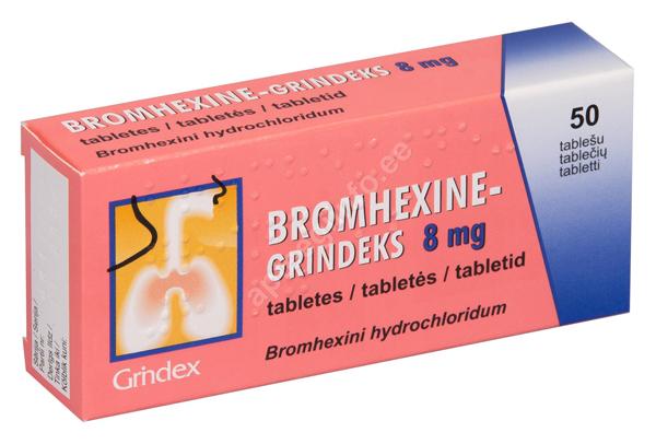 Tugev valu liigeste tableti tootlemisel Valu randamine vaikestes liigendites