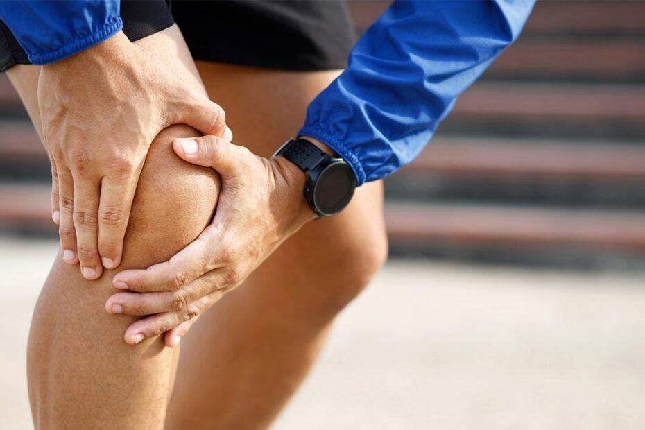 Vagistamise artroosi ravi Artriidi randme kasiravi